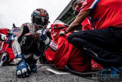 GP Estiria MotoGP 2021 mejores fotos (255)