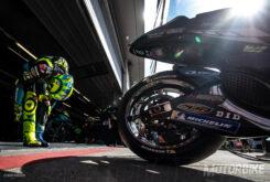 GP Estiria MotoGP 2021 mejores fotos (259)