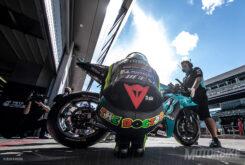 GP Estiria MotoGP 2021 mejores fotos (260)