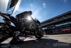 GP Estiria MotoGP 2021 mejores fotos (262)
