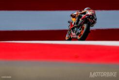 GP Estiria MotoGP 2021 mejores fotos (27)