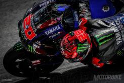 GP Estiria MotoGP 2021 mejores fotos (32)