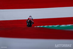 GP Estiria MotoGP 2021 mejores fotos (36)