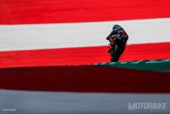 GP Estiria MotoGP 2021 mejores fotos (39)