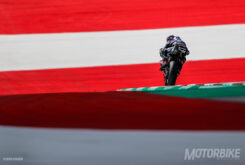 GP Estiria MotoGP 2021 mejores fotos (42)