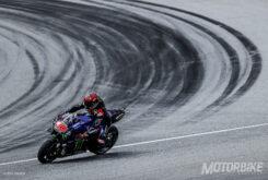 GP Estiria MotoGP 2021 mejores fotos (48)