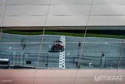 GP Estiria MotoGP 2021 mejores fotos (5)