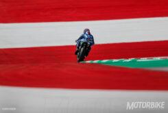 GP Estiria MotoGP 2021 mejores fotos (51)