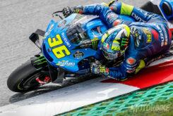 GP Estiria MotoGP 2021 mejores fotos (52)