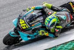 GP Estiria MotoGP 2021 mejores fotos (53)