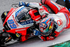 GP Estiria MotoGP 2021 mejores fotos (62)