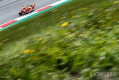 GP Estiria MotoGP 2021 mejores fotos (70)
