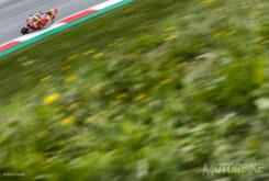 GP Estiria MotoGP 2021 mejores fotos (76)
