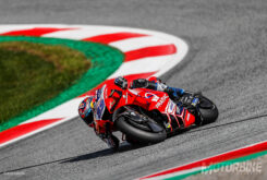 GP Estiria MotoGP 2021 mejores fotos (81)