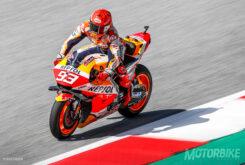 GP Estiria MotoGP 2021 mejores fotos (87)