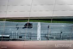 GP Estiria MotoGP 2021 mejores fotos (9)