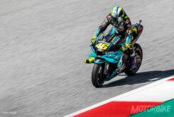 GP Estiria MotoGP 2021 mejores fotos (91)