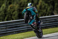 GP Estiria MotoGP 2021 mejores fotos (94)