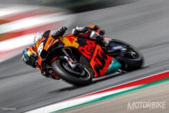 GP Estiria MotoGP 2021 mejores fotos (97)