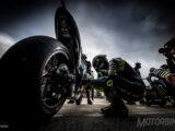 GP Gran Bretana MotoGP Silverstone galeria mejores fotos (62)