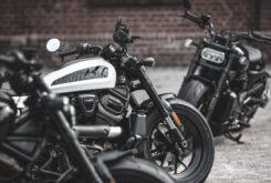 Harley Davidson Sportster S 1250T 2021 001
