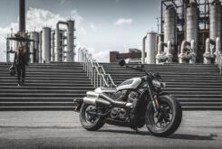 Harley Davidson Sportster S 1250T 2021 003