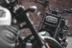 Harley Davidson Sportster S 1250T 2021 005