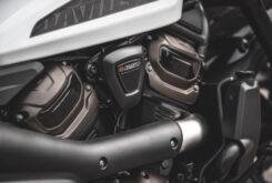 Harley Davidson Sportster S 1250T 2021 006