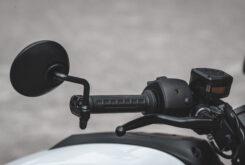 Harley Davidson Sportster S 1250T 2021 016