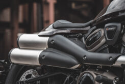 Harley Davidson Sportster S 1250T 2021 019