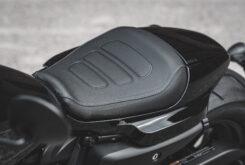Harley Davidson Sportster S 1250T 2021 021