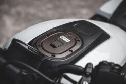 Harley Davidson Sportster S 1250T 2021 024