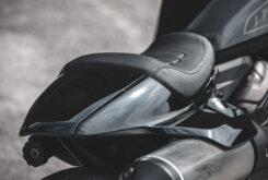 Harley Davidson Sportster S 1250T 2021 029
