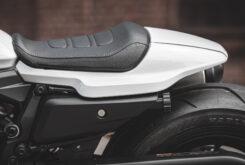 Harley Davidson Sportster S 1250T 2021 040