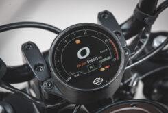 Harley Davidson Sportster S 1250T 2021 045