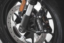 Harley Davidson Sportster S 1250T 2021 058