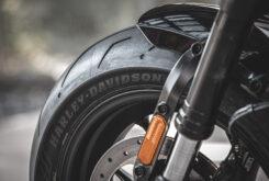 Harley Davidson Sportster S 1250T 2021 059