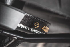 Harley Davidson Sportster S 1250T 2021 095