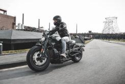 Harley Davidson Sportster S 1250T 2021 2727