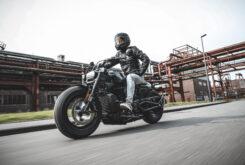 Harley Davidson Sportster S 1250T 2021 2731