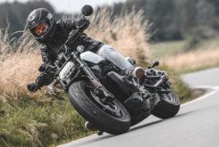 Harley Davidson Sportster S 1250T 2021 2737