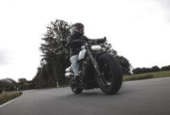 Harley Davidson Sportster S 1250T 2021 2750