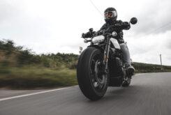 Harley Davidson Sportster S 1250T 2021 2759