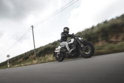 Harley Davidson Sportster S 1250T 2021 2766