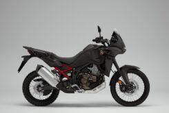 Honda Africa Twin 2022 (1)