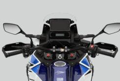 Honda Africa Twin 2022 (13)