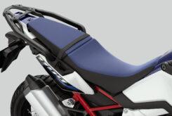Honda Africa Twin 2022 (14)