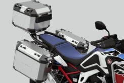 Honda Africa Twin 2022 (18)