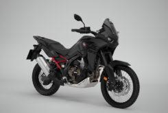 Honda Africa Twin 2022 (2)