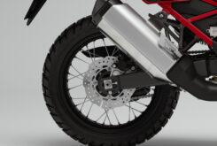 Honda Africa Twin 2022 (20)